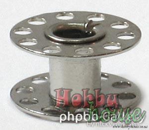 шпулька металл Цена   1,70 грн