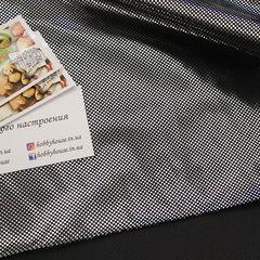 Подкладочная ткань по технологии омни хит - 65 грн./м