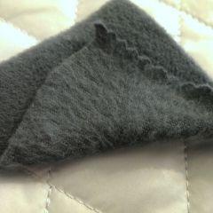 Coral Fleece  (КОрал флис)  пл. 190 г/м - 120 грн/м   (легкий, мягкий и нежный флис.  хорошо тянется)