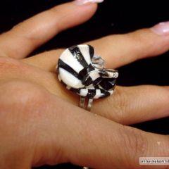 шахматное чудо (кольцо)2