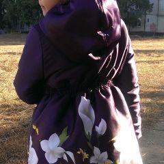 #куртка_оттобре_ 2011_6_ модель_ 11