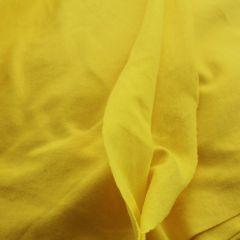 желтый кулир хб 2х100 - 90 грн./м