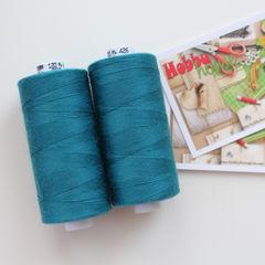 Швейные нитки Kupfer 120 №426 - 20 грн./шт.