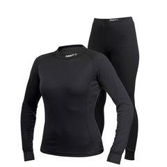 женское белье из coolmax