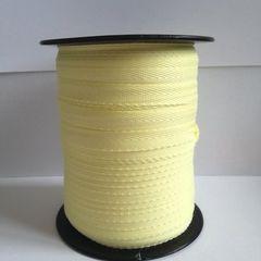 киперная лента светло-желтая  1см. Цена 2,50 грн