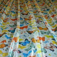 евросетка бабочки, 150 см - 161 грн./м