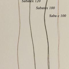 сравнение сабатекс