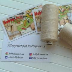 Швейные нитки Alterfil 150 1000 m № 07572 - 20 грн./шт.