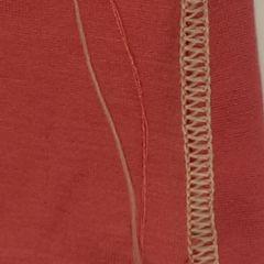 сабатекс 100 как нижняя нить в распошивалке, ткань-вискоза