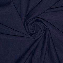 стрейч-футер 2-нитка темно-синий.  ширина 180-185 цена 115 грн/м