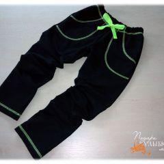 Спортивный костюм 2