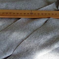 Кашкорсе серый меланж тонкое - 91 грн./м