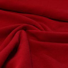 Кашкорсе красное средней плотности 2х50 см - 99 грн./м