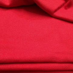 красный мультирип с эластаном  - 85 грн./м