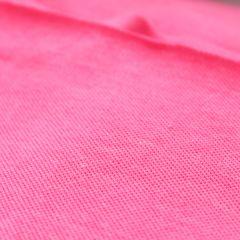 лакоста пенье ярко-розовая  ширина ок 2,35м Цена 110 грн