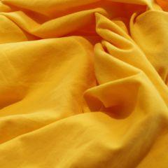 кулир желток 170 - 90 грн./м