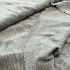 Кашкорсе серый меланж 2х61 см - 122 грн./м