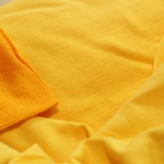 сочетание кулира желток и кардного кашкорсе желток