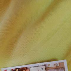 Лакоста бледно-желтая - 110 грн./м