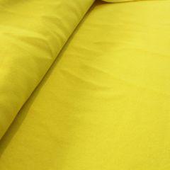 3-нитка с начесом желтая, шир. 180 - 170 грн./м