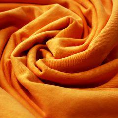 ХБ футер 3-нитка морковка петелька, шир. 205 см - 179 грн./м