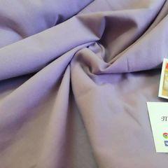 рубашечный хлопок лаванда Цена 70 грн