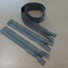 Серая молния (80 см - 11 грн, 18 см - 6 грн., комплект - 21 грн.)