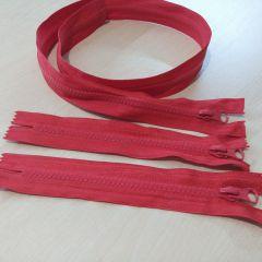 Красная молния (80 см - 11 грн, 18 см - 6 грн., комплект - 21 грн.)
