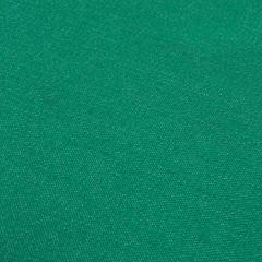 Джинс стрейч зеленый 140 см - 135 грн./м