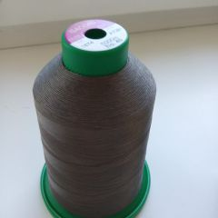 Вышивальная нить Isacord 40 - 40 грн./5000 м