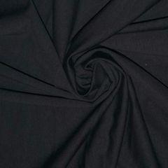 стрейч-футер черный   ширина 190 Цена 115 грн