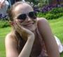 100 желаний обычной женщины, игра - последнее сообщение от AnnetKa