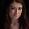 Женщина в современном мире - последнее сообщение от Laiilla